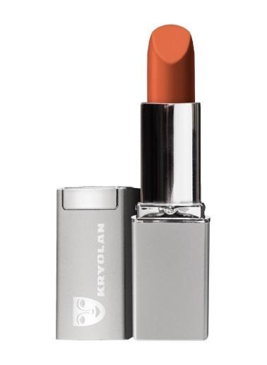 Kryolan Lipstick Fashion Ten